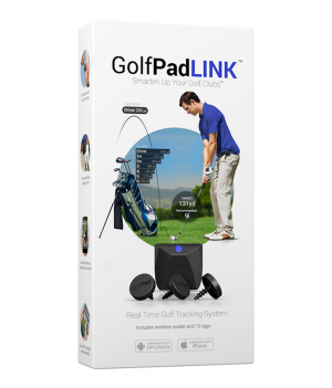 GolfPAD Link Set