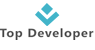partner-top-develop