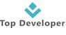 partner-top-develop