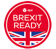 Brexit Ready for our UK friends