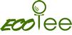 Eco Tee