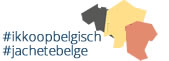 Buy European Koop Belgisch