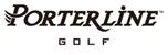 Porterline Golf