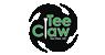 Teeclaw